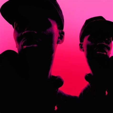 vocals for house music tim vocals look both ways prod by baauer run the trap
