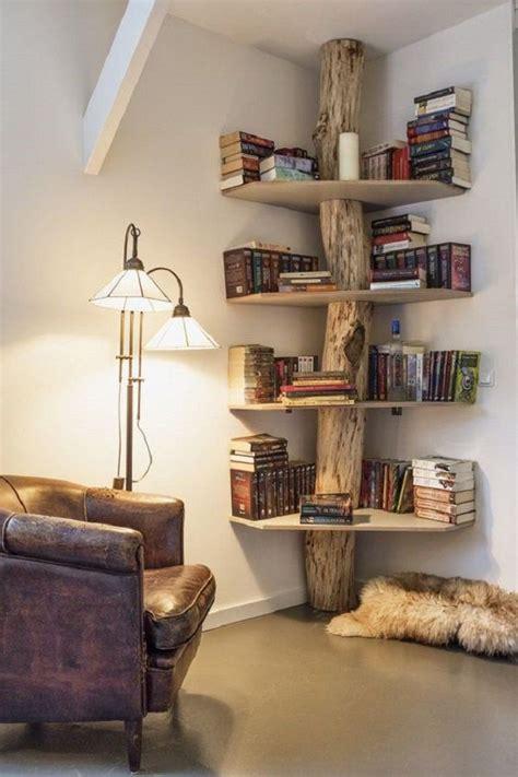 rustic interior design ideas home decor diy home