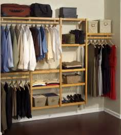 traditional closet organizers - Storage Organizers For Closets