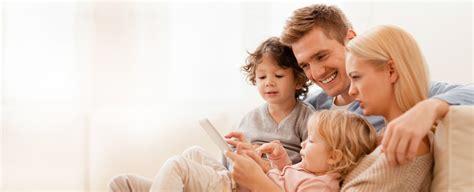 adsl casa offerte adsl casa consigli per informarsi e risparmiare