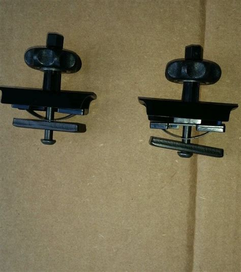 Herman Miller Chair Parts by Herman Miller Aeron Chair Parts Ebay