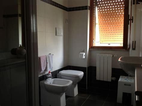 progetti bagno moderno progetto ristrutturazione di due bagni idee