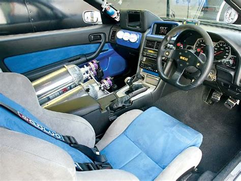 nissan skyline fast and furious interior nissan skyline gtr r34 2 fast 2 furious