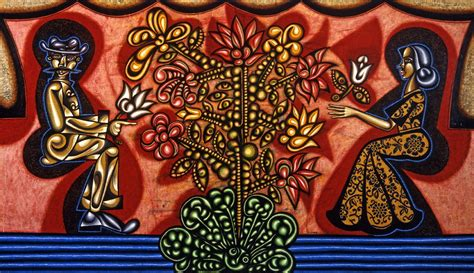 latin american art for sale