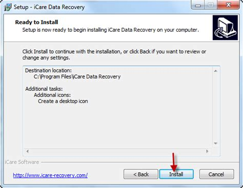 format flash disk write protected raw how to remove write protection from a write protected usb