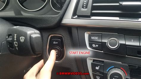 connect with your bmw how to connect ista rheingold to your bmw the world of
