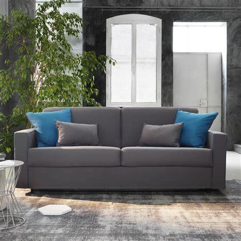 poltrone e sofa divani letto divano con secondo letto