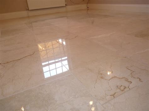 beautiful floors most beautiful marble floors american hwy