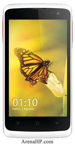 Layar Sentuh Touchrean Oppo R821 Black harga oppo find muse r821 dengan fitur smart sleep terbaru 2014 info global