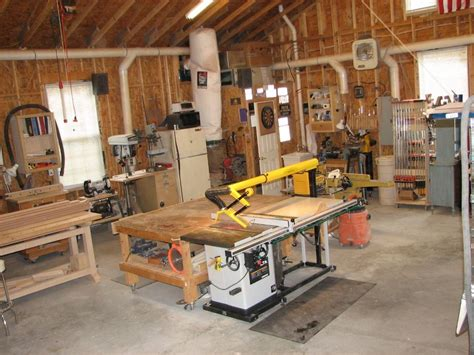 woodworking shop google search woodworking shop