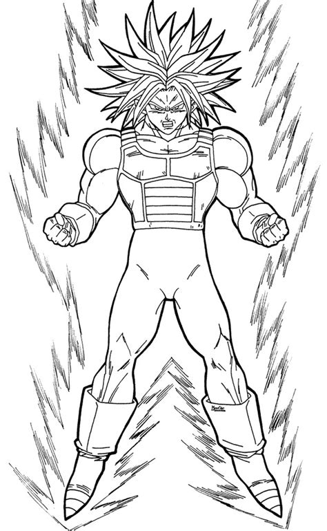coloring pages of dragon ball z kai dragon ball z kai pictures az coloring pages