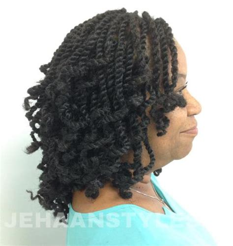 layered twist hair styles 30 hot kinky twists hairstyles to try in 2017