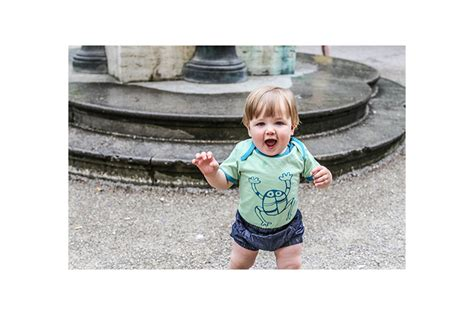 doodle do children s clothing doodle do organic styles for playful junior style
