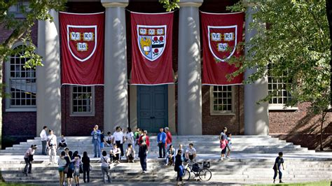 How Much Is An Mba From Harvard Worth by The Most Lucrative Seven Figure Mba Degrees Fortune
