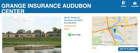 grange insurance phone number grange audubon