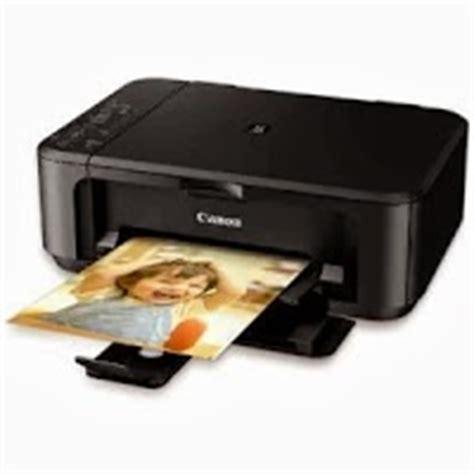reset canon ip2770 blinking mengatasi blinking pada printer canon ip2770 error 5b00