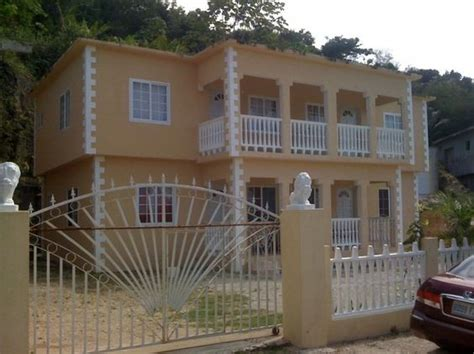 st anns bay st jamaica apartment for sale 4 bed 4