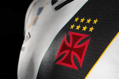 vasco for umbro vasco da gama 2016 17 kits released footy headlines