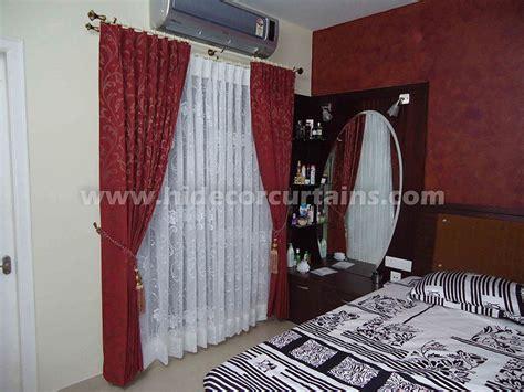 curtain set up curtain set up curtain menzilperde net
