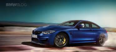 Bmw Wallpaper Wallpapers Bmw M4 Cs
