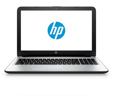 Ram Laptop Amd hp 15 af067sa 15 6 quot laptop amd a8 7410 2 2 ghz