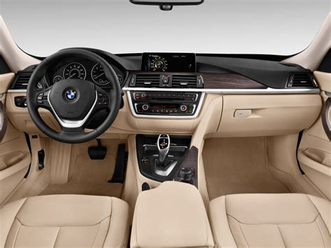 bmw dashboard at image 2015 bmw 3 series gran turismo 5dr 328i xdrive gran