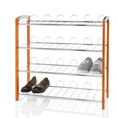 howards storage shoe rack 1000 images about the shoe library on