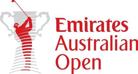 australian openb logo weneedfun