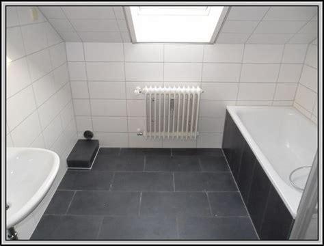Badezimmer Fliesen Wand Und Boden fliesen verlegen wand und boden fliesen house und