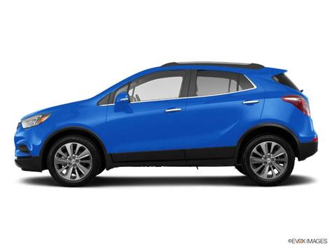 preferred chevy buick gmc new 2017 buick encore for sale near pittsburgh pa