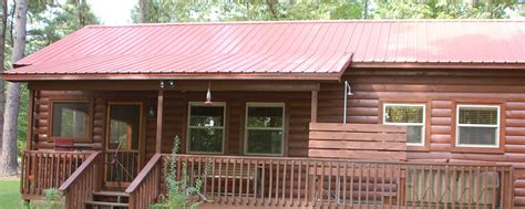 Cabins In Springs Ark by Remember When Cabins Cabins Near Springs