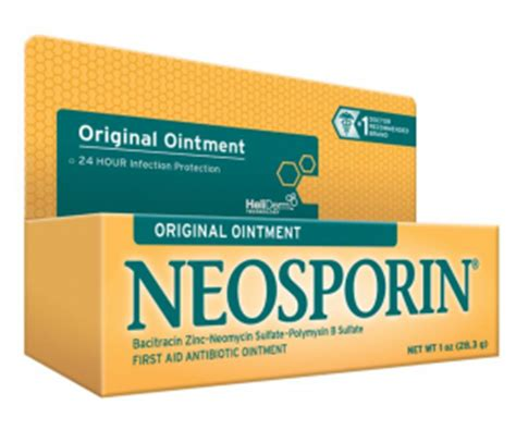 can i use neosporin on my can i give my cat neosporin pet consider