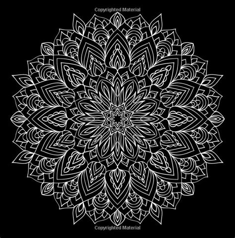 great mystic mandala coloring 1514699281 277 best coloring pages bold images on coloring dover publications and