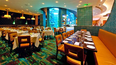 buy house in las vegas las vegas fine dining seafood restaurant chart house
