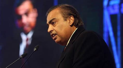 photos forbes india rich list 2017 here are india s top 10 richest the indian express mukesh ambani tops forbes 2017 list of india s 100 richest tycoons the indian express