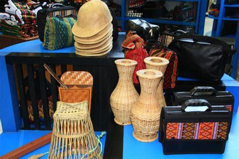 Kitchen Use Items Shopping India Shopping In Aizawl Mizoram