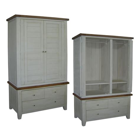 georgian bedroom furniture