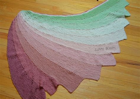 arabella shawl pattern arabella shawl from skeino is finally finished check out
