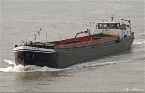 binnenvaartschepen te koop gebruikte binnenvaartschepen te koop galle makelaars