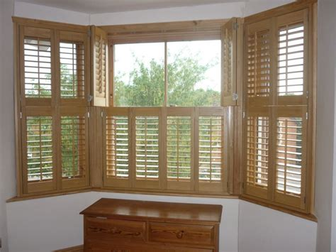 houses with shutters on windows shutters for bay windows bay window shutters stylish shutters