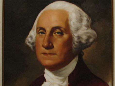 george washington real picture the declaration of independence usa conlibe political