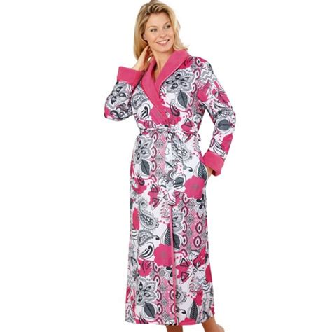 robe de chambre originale robes femme moderne all pictures top