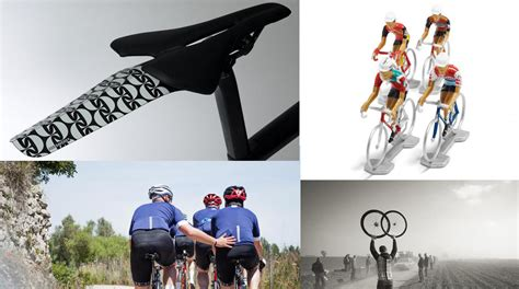 christmas gifts for cyclists gifts for cyclists from 163 3 163 2 500 7 cyclist