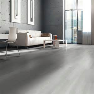 whitewash oak white wood effect laminate flooring 3 m 178