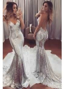 High Neck Wedding Dresses New Yesbabyonline Prom Dresses Prom Dresses 2018 Page 1