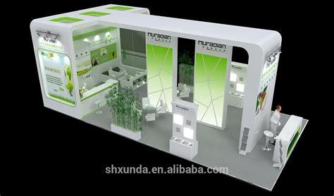 booth design price simple but elegant exhibition booth buy simple but