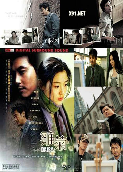 film romance yang sad ending 72 best taecyeon 2pm actor on who are you images on
