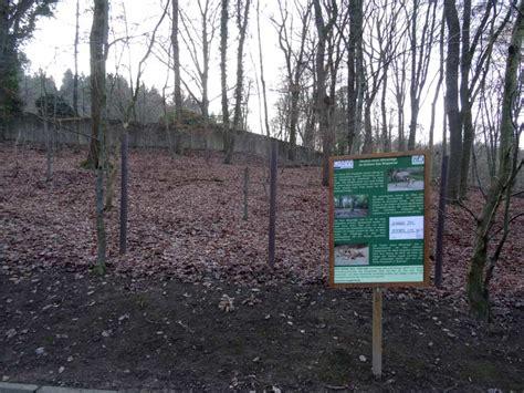 Bauschild Anlage by Www Zoo Wuppertal Net Tiernachrichten Dezember 2016 Aus
