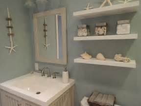 beach theme bathroom ideas beach themed bathroom for the home pinterest