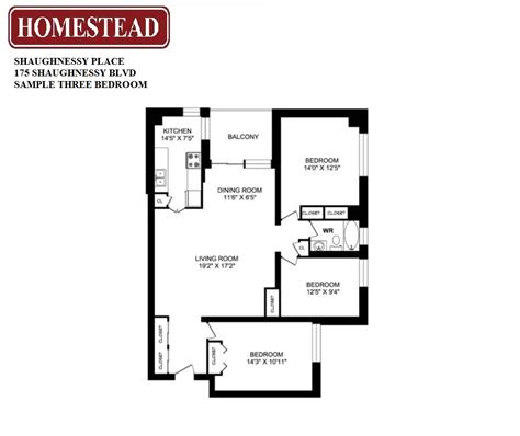 shaughnessy floor plan shaughnessy floor plan meze blog